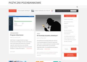 wopek.pl