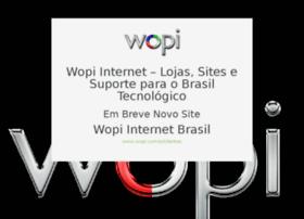wopi.com.br