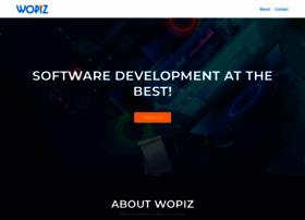 wopiz.com