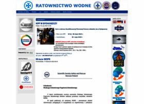 wopr.pl