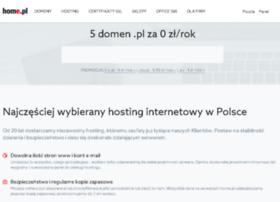 woprgdynia.pl
