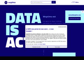 woptimo.com