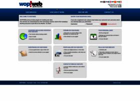 wopweb.com