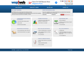 wopweb.net