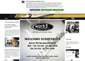 worb5.de