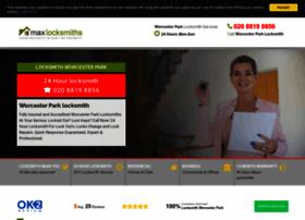 worcester-park-locksmith.co.uk