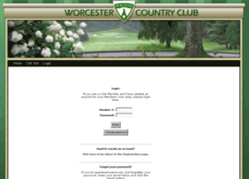 worcestercc.memberstatements.com