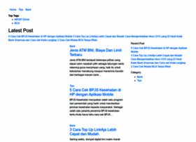worcesterpride.org