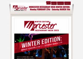 worcesterrestaurantweek.webs.com