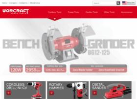 worcraft-tools.com