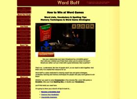 Word-buff.com