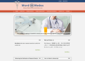 word-medex.com.au