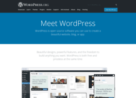 word-press.co.kr