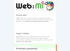 Webwinkel Plugins