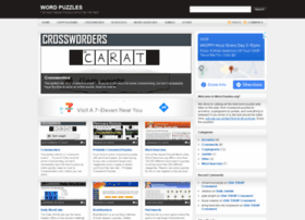 word-puzzles.org