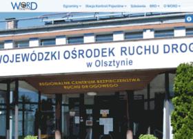 word.olsztyn.pl