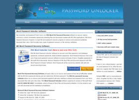 word.passwordunlocker.net