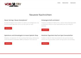 wordcity.de