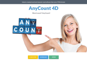 wordcountsoftware.com
