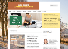 worddreams.wordpress.com