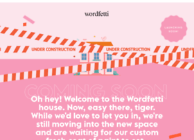 wordfettigroup.com