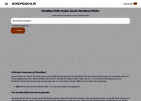 wordfeudhilfe.com