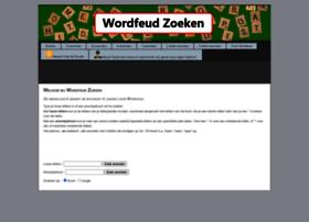 wordfeudzoeken.nl