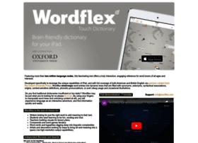 wordflex.com