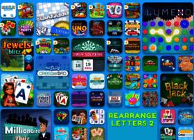 wordgames.com