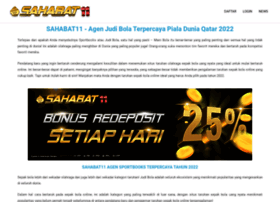 wordgamescentral.com