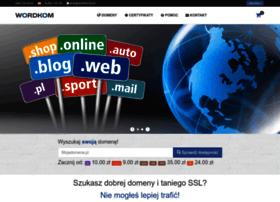 wordkom.pl