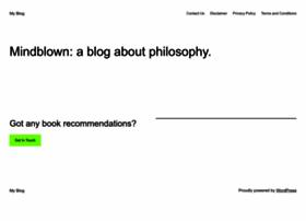 wordlessweb.com