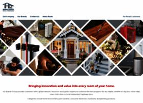 wordlock.com
