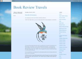wordmachine-bookreviewtravels.blogspot.com