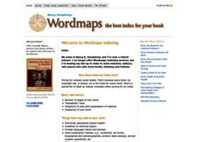 wordmapsindexing.com