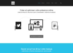 wordmedia.fr