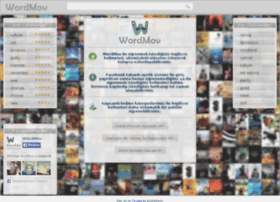 wordmov.com