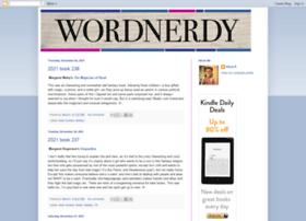 wordnerdy.blogspot.com