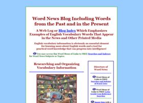 wordnews.info