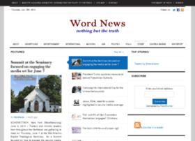wordnews.org
