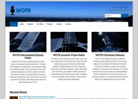 wordoftruthradio.com