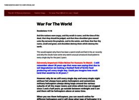 wordonwheels.com.au