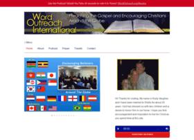 wordoutreach.org