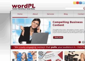 wordpl.net
