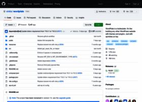 wordplate.github.io