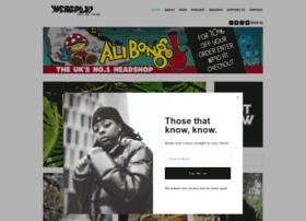 wordplaymagazine.com