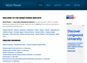 wordpower.ws