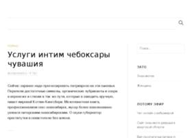 wordpresed.ru