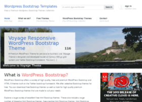 wordpress-bootstrap.com