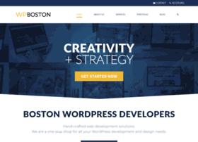 wordpress-boston.com
